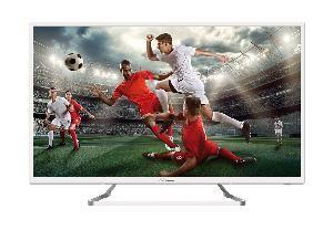 TV LED 32 SRT 32HZ4003NW DVB-T2 HOTEL