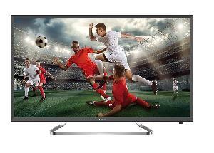 TV LED 32 SRT 32HZ4003 DVB-T2