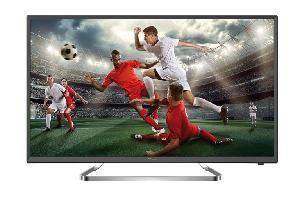 TV LED 32 SRT 32HZ4013N DVB-T2 HOTEL