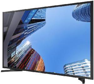 TV LED 32 UE32M5002 FULL HD DVB-T2