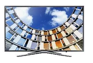 TV LED 32 UE32M5522 FULL HD SMART TV WIFI DVB-T2