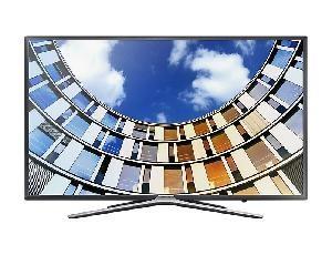 TV LED 32 UE32M5572 FULL HD SMART TV WIFI DVB-T2