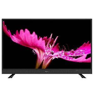 TV LED 40 40S3A32G SMART TV WIFI DVB-T2