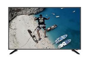 TV LED 40 GR40E4200 DVB-T2 FULL HD