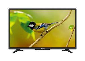 TV LED 40 LED-40DN5A7 SMART FULL HD DVB-T2 SMART TV