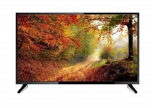 TV LED 40 S-4066 FULL HD SMART TV WIFI DVB-T2
