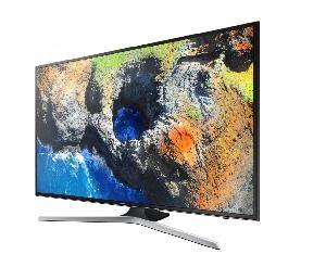 TV LED 40 UE40MU6102 ULTRA HD 4K SMART TV WIFI DVB-T2