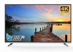 TV LED 43 43BU800 ULTRA HD 4K SMART TV WIFI DVB-T2