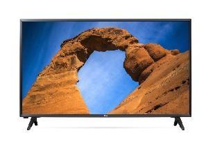 TV LED 43 43LK5000 FULL HD DVB-T2