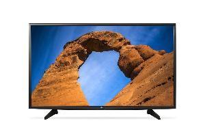 TV LED 43 43LK5100 FULL HD DVB-T2