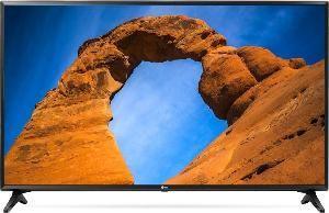 TV LED 43 43LK5900 FULL HD SMART TV WIFI DVB-T2