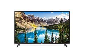 TV LED 43 43UJ6307 ULTRA HD 4K SMART TV WIFI DVB-T2
