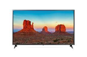 TV LED 43 43UK6300 ULTRA HD 4K SMART TV WIFI DVB-T2