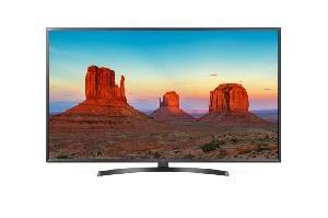 TV LED 43 43UK6400 ULTRA HD 4K SMART TV WIFI DVB-T2