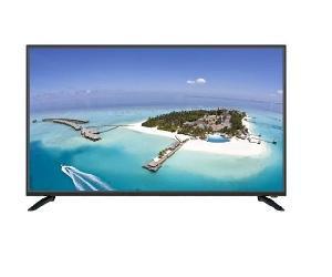 TV LED 43 LED-4328T2 FULL HD DVB-T2