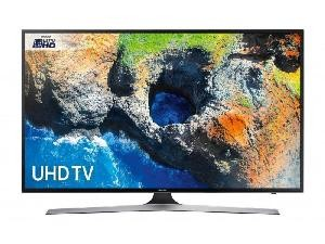 TV LED 43 UE43MU6172 ULTRA HD 4K SMART TV WIFI DVB-T2