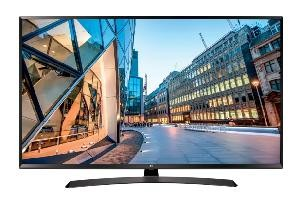 TV LED 49 49UJ634V ULTRA HD 4K SMART TV WIFI DVB-T2