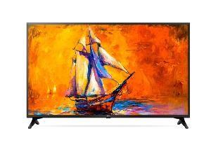 TV LED 49 49UK6200 ULTRA HD 4K SMART TV WIFI DVB-T2