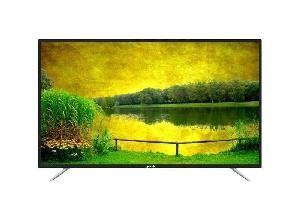 TV LED 50 LED50DN4T2 SMART FULL HD DVB-T2 SMART TV