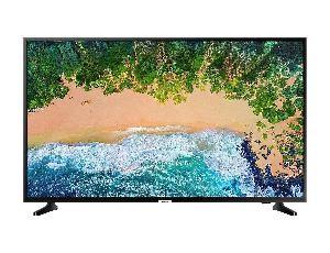 TV LED 50 UE50NU7092 ULTRA HD 4K SMART TV WIFI DVB-T2