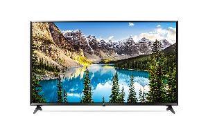 TV LED 55 55UJ6307 ULTRA HD 4K SMART TV WIFI DVB-T2