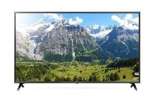 TV LED 55 55UK6300 ULTRA HD 4K SMART TV WIFI DVB-T2