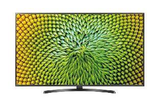 TV LED 55 55UK6470 ULTRA HD 4K SMART TV WIFI DVB-T2