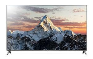 TV LED 55 55UK6500 ULTRA HD 4K SMART TV WIFI DVB-T2