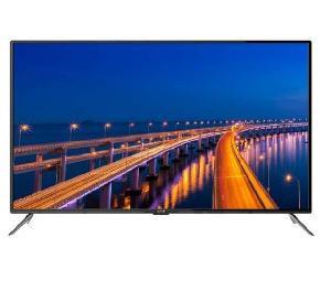 TV LED 55 55Z1UHD ULTRA HD 4K DVB-T2 SMART TV