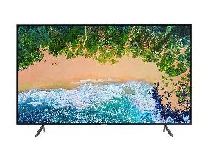 TV LED 55 UE55NU7172 ULTRA HD 4K SMART TV WIFI DVB-T2