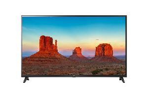 TV LED 60 60UK6200 ULTRA HD 4K SMART TV WIFI DVB-T2