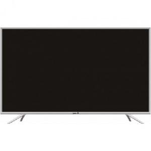TV LED 65 65DK5 T2 ULTRA HD 4K SMART TV WIFI DVB-T2