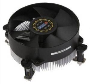 VENTOLA PER CPU SOCKET 115011551156 (V147)