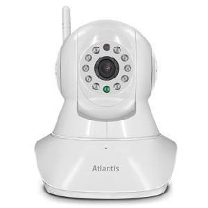 VIDEOCAMERA A14-PC7000-MT1