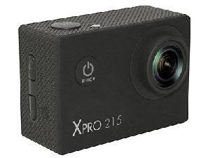 VIDEOCAMERA SPORTCAM XPRO 215 GO FHD (M-SCXP215G)