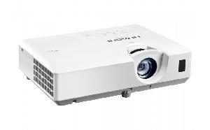 VIDEOPROIETTORE CP-EX302N