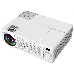 VIDEOPROIETTORE MKV-6500HD (558100304)