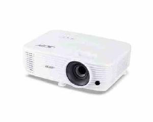 VIDEOPROIETTORE P1155 (MR.JSH11.001)