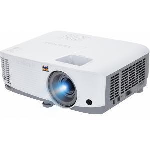 VIDEOPROIETTORE PA503X HDMI 3800 LUMEN