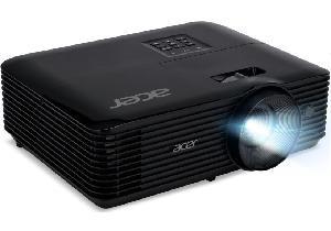 VIDEOPROIETTORE X118HP (MR.JR711.00Z)