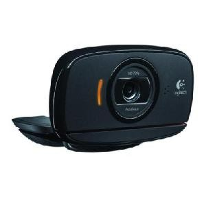WEB CAM HD B525 (960-000842)