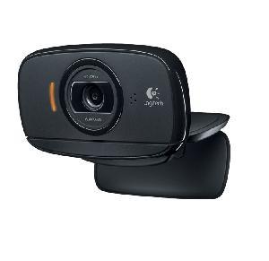WEB CAM HD C525 (960-001064)