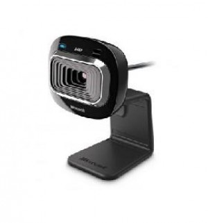 WEB CAM LIFECAM HD-3000 (T3H-00013)