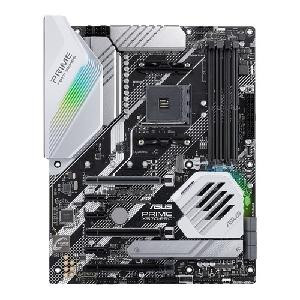 (OUTLET) MB PRIME X570-PRO (90MB11B0-M0EAY0) SK AM4