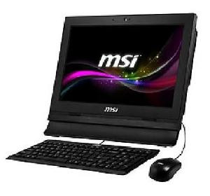(OUTLET) PC LCD 15,6 AP1622ET-028XEU SINGLE TOUCH FREE DOS NERO