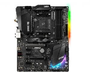 (OUTLET) SCHEDA MADRE B450 GAMING PRO CARBON AC (7B85-001R) SK AM4