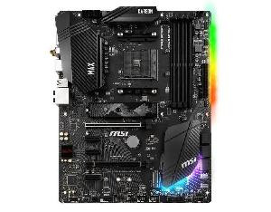 (OUTLET) SCHEDA MADRE B450 GAMING PRO CARBON MAX WIFI (7B85-011R) SK AM4