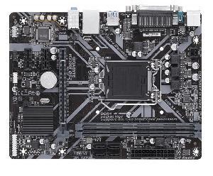 (OUTLET) SCHEDA MADRE GA-H310M-DS2 (REV. 1.0) SK1151