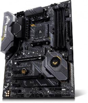 (OUTLET) SCHEDA MADRE GAMING X570-PLUS (90MB1170-M0) SK AM4