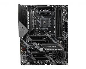 (OUTLET) SCHEDA MADRE MAG X570 TOMAHAWK WIFI SK AM4